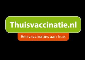 Thuisvaccinatie