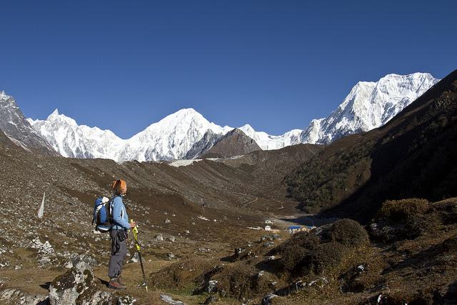 Bimtang (foto: Samir Jung Thapa)