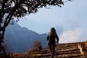 Nepal - Trekking in de Himalaya
