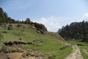 Khaptad Nationaal Park