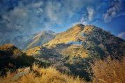Mardi Himal trekking - travel Nepal 4