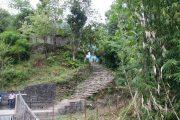 Nepal - Annapurna - trekking