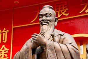 Reizen naar China - travel Nepal